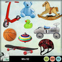 Louisel_cu_mix52_preview_small