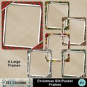 Christmas_slit_pocket_frames-01_small