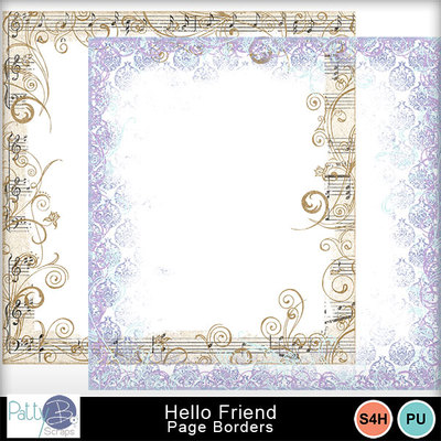 Pbs_hello_friend_pgborders