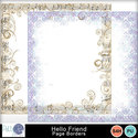 Pbs_hello_friend_pgborders_small
