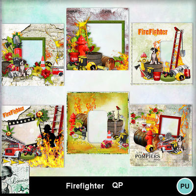 Louisel_firefighters_qp_preview