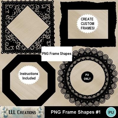 Png_frame_shapes_01-01