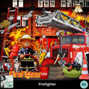 Louisel_firefighters_preview_small