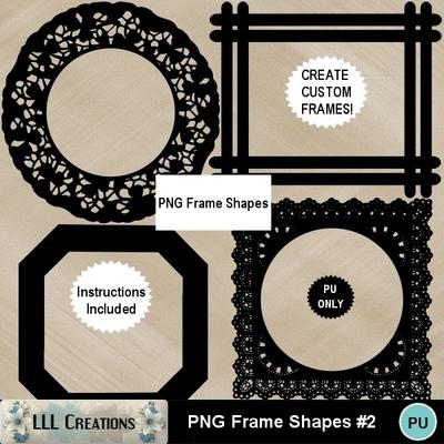Png_frame_shapes_02-01
