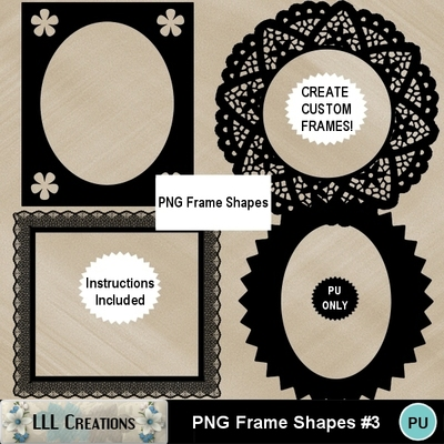 Png_frame_shapes_03-01