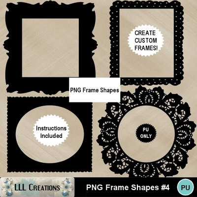 Png_frame_shapes_04-01