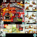 Louisel_firefighters_pack_preview_small