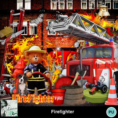 Louisel_firefighters_preview