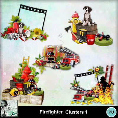 Louisel_firefighters_clusters1_preview