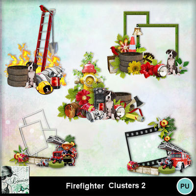 Louisel_firefighters_clusters2_preview