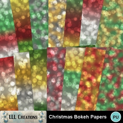 Chrismas_bokeh_papers-01