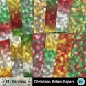 Chrismas_bokeh_papers-01_small