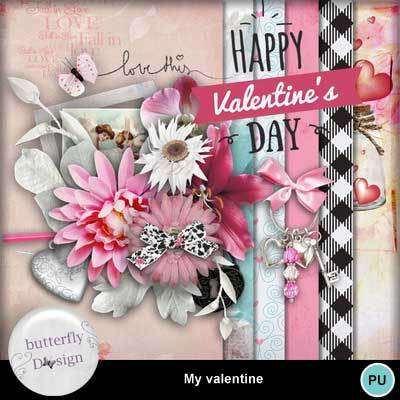 Butterflydsign_valentine_pv_memo