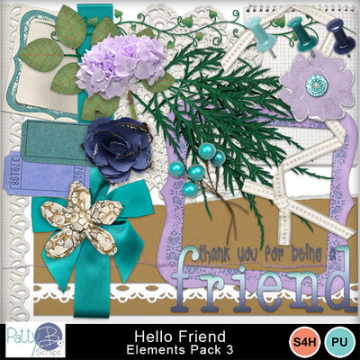 Pbs_hello_friend_ele3