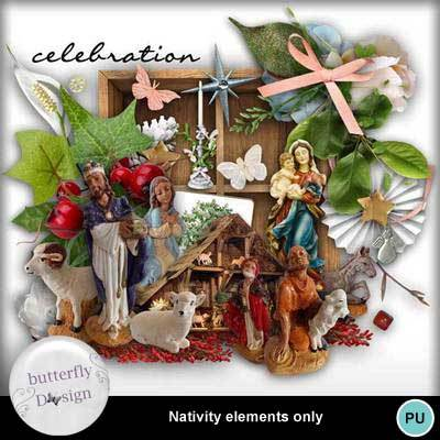 Butterfly_nativity_elmnt_pv_memo