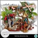 Butterfly_nativity_elmnt_pv_memo_small