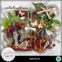 Butterfly_nativity_pv_memo_small