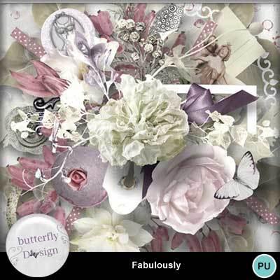 Butterfly_fabulously_pv_memo