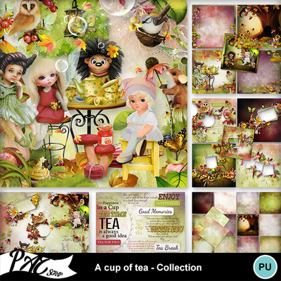 Patsscrap_a_cup_of_tea_pv_collection