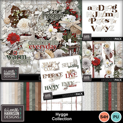 Aimeeh_hygge_collection