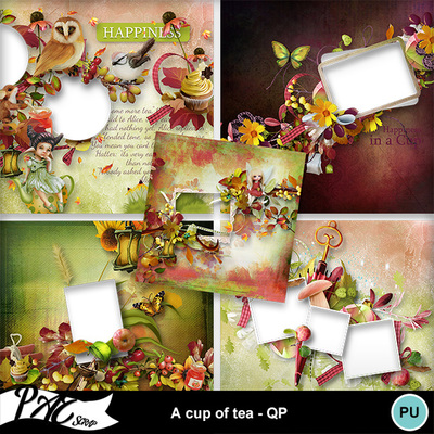Patsscrap_a_cup_of_tea_pv_qp