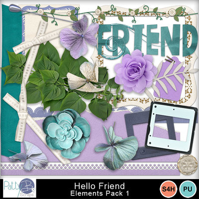 Pbs_hello_friend_ele1