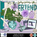 Pbs_hello_friend_ele1_small