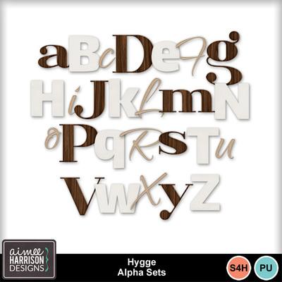Aimeeh_hygge_alphas