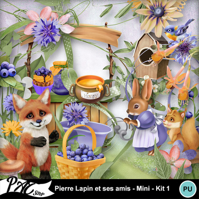 Patsscrap_pierre_lapin_et_ses_amis_pv_mini_kit1