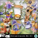 Patsscrap_pierre_lapin_et_ses_amis_pv_mini_kit1_small