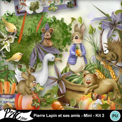 Patsscrap_pierre_lapin_et_ses_amis_pv_mini_kit2