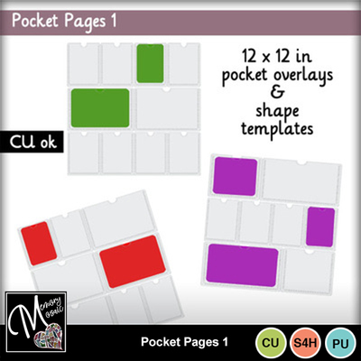Pocketpages1
