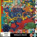 Wdwilliamsworldpv_small