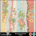 Bouquet_of_flowers_borders1_small