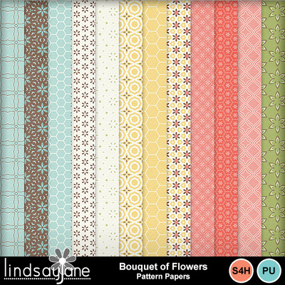 Bouquet_of_flowers_pat_pprs1