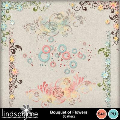 Bouquet_of_flowers_scatterz1