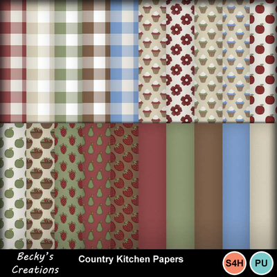 Country_kitchen_papers