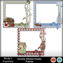 Country_kitchen_cluster_frames_small