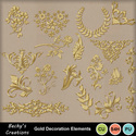 Gold_elements_small