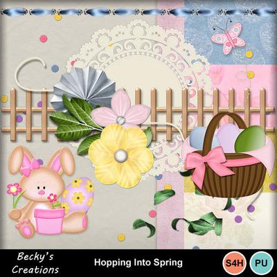Hopping_into_spring