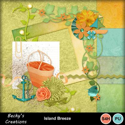 Island_breeze