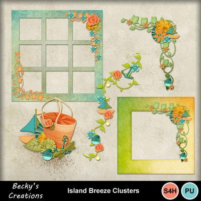 Island_breeze_clusters