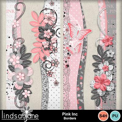 Pink_inc_borders_1