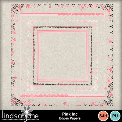 Pink_inc_edges_1