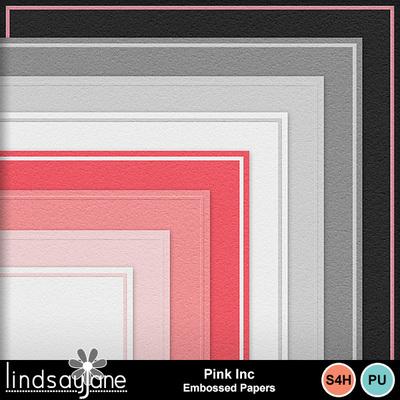 Pink_inc_embpprs_1