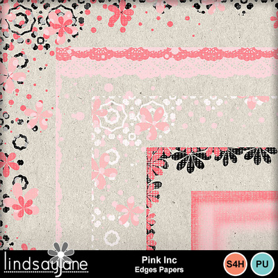 Pink_inc_edges_2