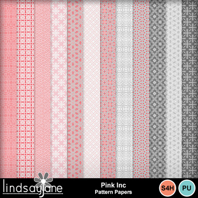 Pink_inc_patpprs_1