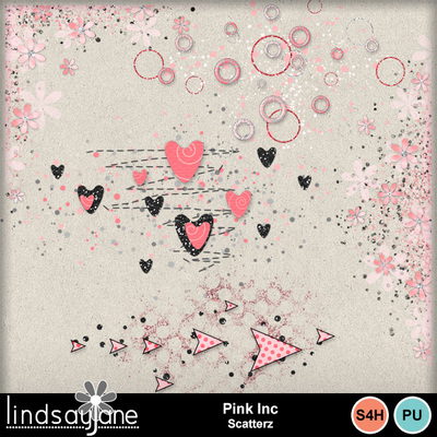 Pink_inc_scatterz_1