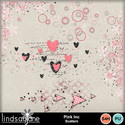 Pink_inc_scatterz_1_small
