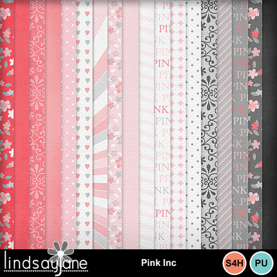 Pink_inc_2